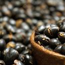 錦市場の黒豆茶 粒タイプ